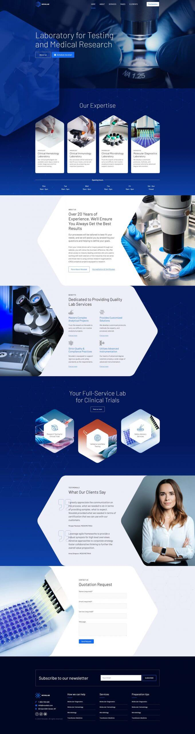 https://novalab.bold-themes.com/lab-s/wp-content/uploads/sites/9/2020/06/Home-scaled-1.jpg