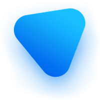 https://novalab.bold-themes.com/nova-a/wp-content/uploads/sites/7/2020/03/blue_triangle_01.png