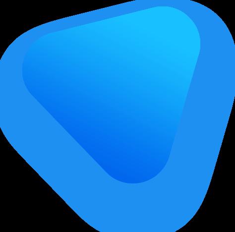 https://novalab.bold-themes.com/nova-a/wp-content/uploads/sites/7/2020/06/large_blue_triangle_01.png