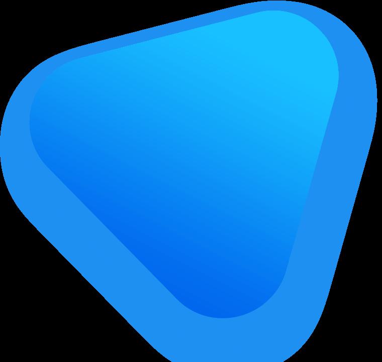 https://novalab.bold-themes.com/nova-a/wp-content/uploads/sites/7/2020/06/large_blue_triangle_02.png