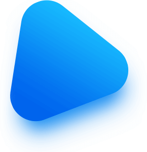 https://novalab.bold-themes.com/nova-a/wp-content/uploads/sites/7/2020/06/large_blue_triangle_03.png