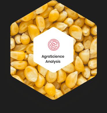 https://novalab.bold-themes.com/wp-content/uploads/2020/07/design_06.png