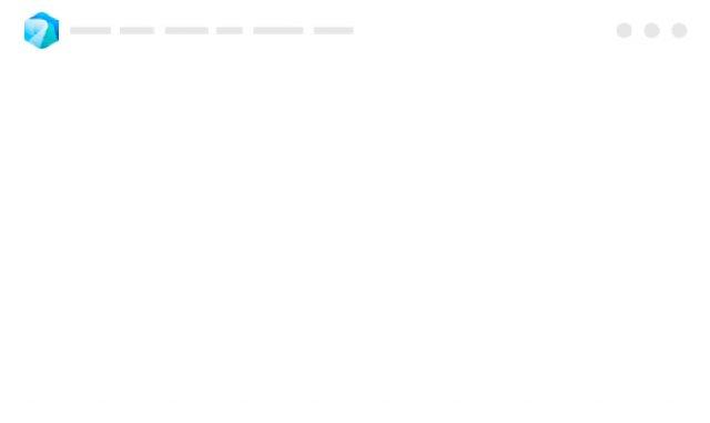 https://novalab.bold-themes.com/wp-content/uploads/2020/07/horizontal-left-640x381.jpg