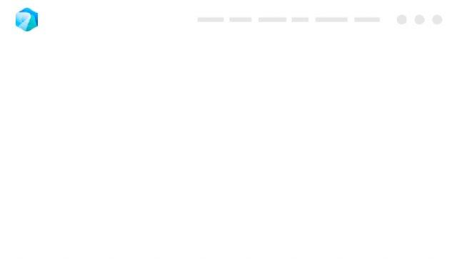 https://novalab.bold-themes.com/wp-content/uploads/2020/07/horizontal-right-640x381.jpg