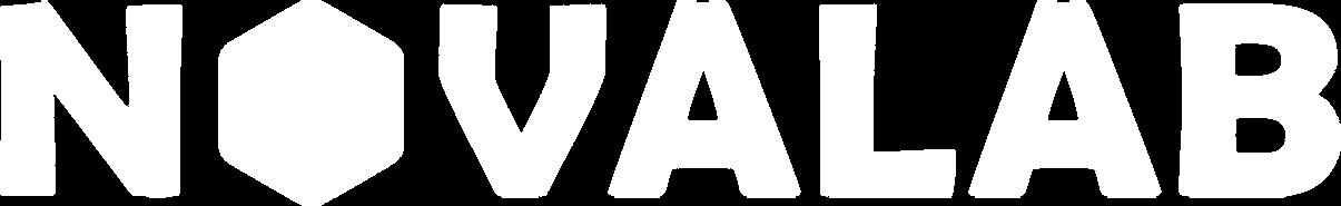 https://novalab.bold-themes.com/wp-content/uploads/2020/07/large_logo.png